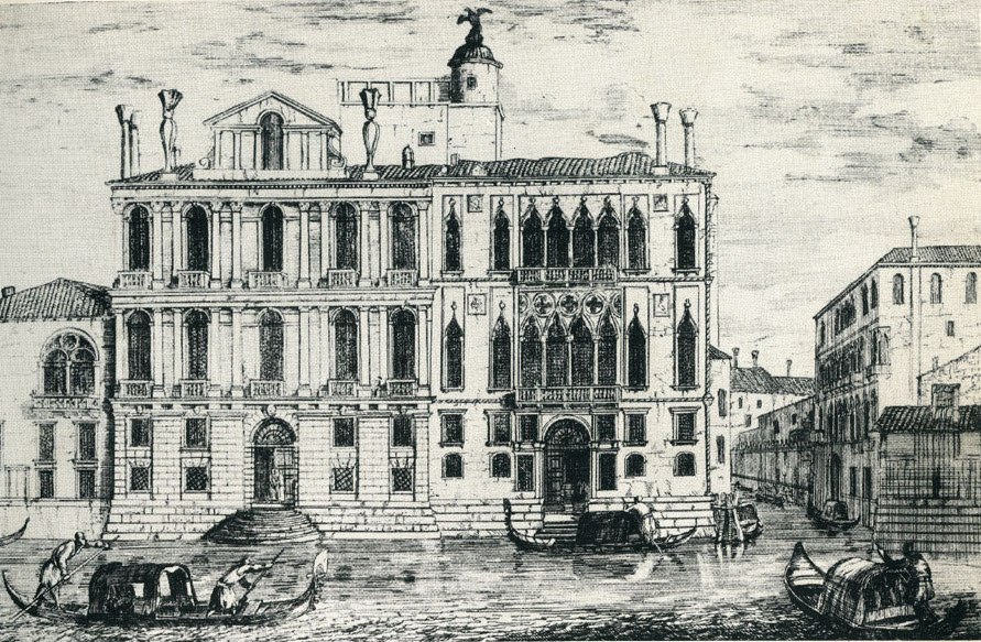 PalazzoContariniCorfù-Scrigni